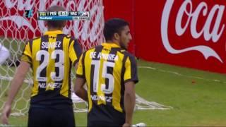 Download Clausura - Fecha 12 - Peñarol 2:2: Nacional Video