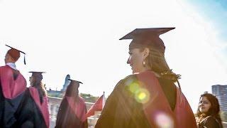 Download Harvard Business School Commencement 2016 Video