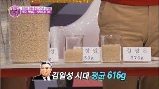 Download 줬다, 뺐었다? 북한 주민과 식량으로 밀당하는 김정은! 채널A 이만갑 105회 Video
