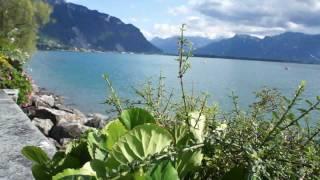Download Montreux - switzerland Video
