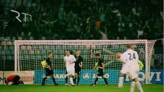 Download Sport Sponsorship in 60 Seconds Video
