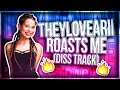 Download THEYLOVEARII ROAST ME (DISS TRACK) Video