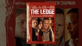 Download The Ledge Video