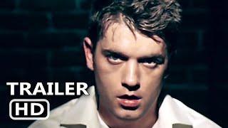 Download SIREN Official TRAILER (2016) Hannah Fierman Horror Movie HD Video