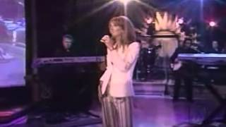 Download Céline Dion - A New Day Has Come ( Rosie O'Donnell ) Video