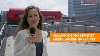 Download Масариков университет - Медицинский факультет Video