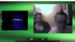 Download Chatroulette Ninja #1 Video