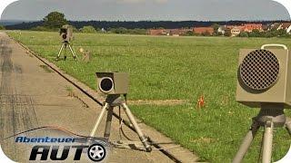 Download Ferrari vs. Radarfalle - Abenteuer Auto Video