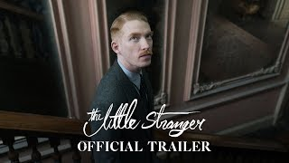 Download THE LITTLE STRANGER - Official Trailer [HD] - In Theaters August 31 Video