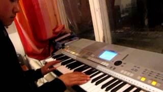 Download Кыргыздын таланттуу балдары Таазим менен Шахан. Video