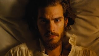 Download Silence | official trailer (2016) Martin Scorsese Andrew Garfield Adam Driver Video
