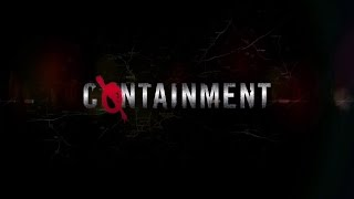 Download Containment (The CW) Official Trailer [HD] Video