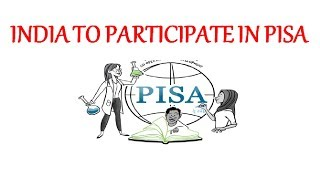 Download What is PISA Test ? India to Participate in PISA 2021 after 2009 debacle Video