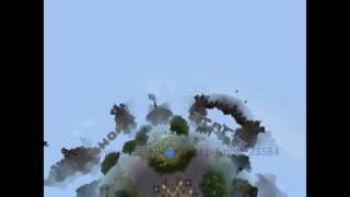Download Serveur minecraft pe fr Wazacraft Video