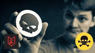 Download Most Dangerous Motorcycle Gear Video