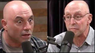 Download Joe Rogan Reacts to Michael Pollan's DMT Story Video