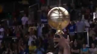 Download NBA All-Star Celebrity Game 2012 Highlights.flv Video