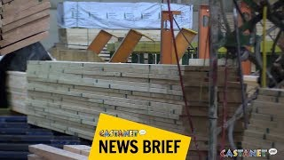 Download New sawmill to open in OK Falls Video