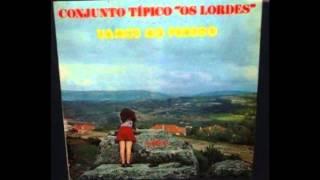 Download Conjunto Típico Os Lordes - Vamos ao Penedo Video