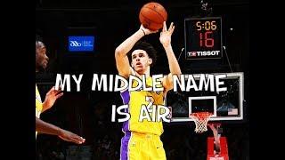 Download NBA WORST 3 Point Shots Video