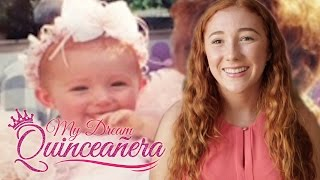 Download Family Tradition - My Dream Quinceañera - Victoria Ep. 1 Video