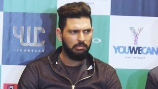 Download Yuvraj Singh's FUNNY Reply On His Marriage With Hazel Keech Video