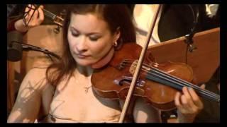 Download A. Piazzolla 'Oblivion' - Wurttembergisches Kammerorchester Heilbronn Video