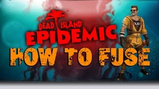 Download Dead Island Epidemic- Gameplay How To Fuse (8 Kills in 2 min) [Open Beta] Video