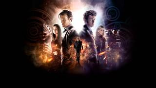 Download Doctor Who - All ″I Am The Doctor″ In Series 7 Video