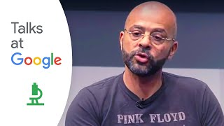 Download Mo Gawdat: ″Solve for Happy: Engineer Your Path to Joy″ | Talks at Google Video