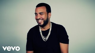 Download French Montana - A.K.A. French Montana Video
