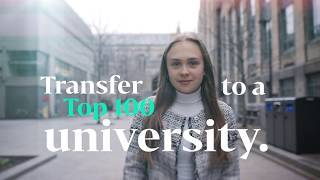 Download Go to a Top University in the USA with Kings Video