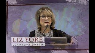Download The Deep State Church - Liz Yore Video