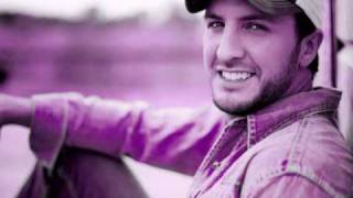 Download Someone else calling you baby: By Luke Bryan Video