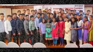 Download GIIMS Inauguration & Orientation Programme 2015 Batch Video