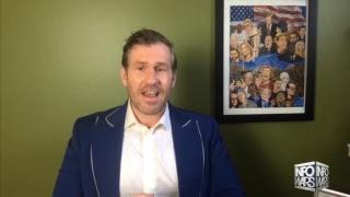 Download The Alex Jones Show - Montana Republican 'Body Slams' Reporter - Then Election - 05/26/2017 Video