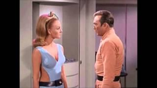 Download Saga of William Shatner's Wig A Scientific Inquiry Star Trek Kirk Spock Rug Toupee Hairpiece Video