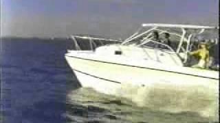 Download Glacier Bay boats since 1983 Video