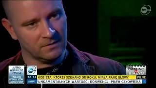 Download Zawód snajper Snajperzy w Wojsku Polskim Video