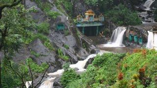Download Kalhatti or Kallathigiri Falls|Kemmanagundi|Chikmagalur|ಕಲ್ಲತ್ತಿಗಿರಿ ಜಲಪಾತ|ಕಲ್ಹತ್ತಿಪುರ|ಚಿಕ್ಕಮಗಳೂರು Video