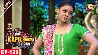 Download When Baccha Met Sarla - The Kapil Sharma Show - 20th August, 2017 Video