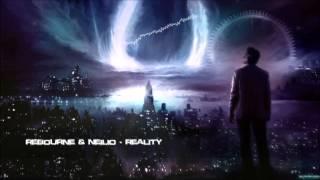 Download Rebourne & Neilio - Reality [HQ Original] Video