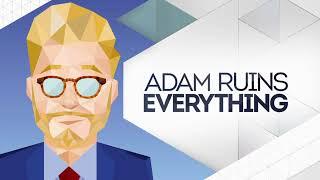 Download Adam Ruins Conspiracy Theories Video