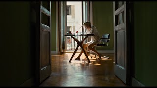 Download Julieta, an Almodóvar film - Official Trailer (English Subtitles) Video