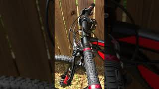 Download Manitou Markhor Air Fork Video