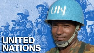 Download How Effective Is The United Nations? Video