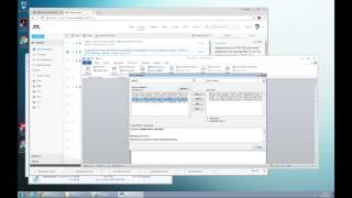 Download How to quickly upload references into Microsoft Word Video