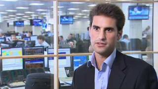 Download ICAP - Day In The Life of a Broker Video