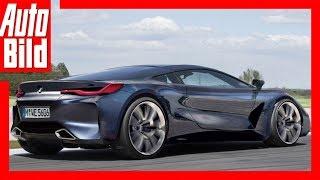 Download BMW M10 (2019) Details/Erklärung Video
