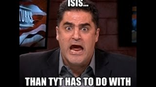 Download TYT's Cenk and Ana Still Don't Get It. Video